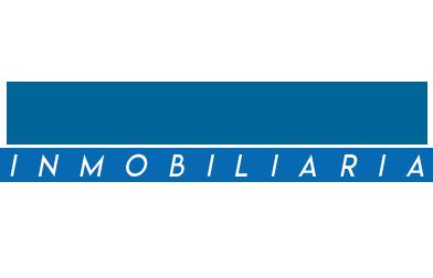 Andrade Inmobiliaria